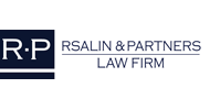 RSALIN & PARTNERS Law Firm